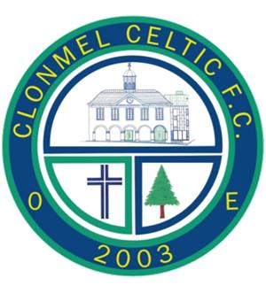 Clonmel Celtic Ladies Section